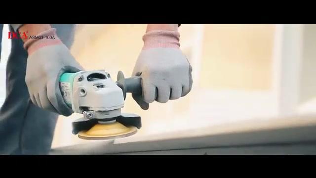 东成ff05角磨机配件【多图】_价格_图片- 天猫精选