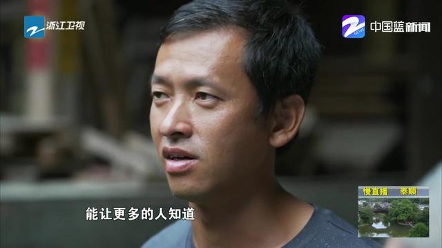 杭州千岛湖配水工程