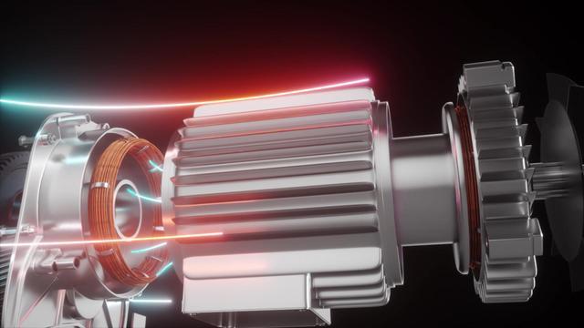 陕西西安充电式便携式电动葫芦 24V小型电动葫芦... - 中国供应商