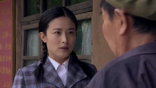 我的仨妈俩爸(第38集)_电视剧_高清在线观看-... -原PPTV聚力视频