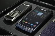 悬赏悬赏~~最近想买手机...诺基亚...救救~