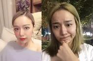女生为什么要化妆?这是最好的答案