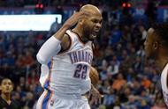 NBA的超远三分榜你知道吗?最远的三分球居然是他投的!