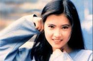 90年代香港8大殿堂级美人今昔对比,有的似25岁有的精神错乱