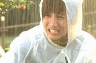 「心塞」接下来两周,雨雨雨+降温!明天天气更让你心碎……