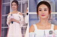 赵丽颖江一燕最爱的小众仙女裙品牌,每个女生都买得起!