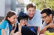 留学|在美国,留学生兼职赚钱的有六个途径_网赚新闻网