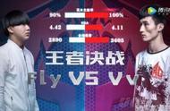 王者荣耀:KPL总决赛ag超玩会和QGhappy对比!谁的优势更大?