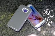给三星S6全方位保护 OtterBox手机壳图赏