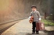 父母的性格,对孩子的影响可以有多大?