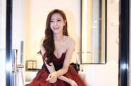 沈梦辰和杜海涛没结婚前的万万没想到绯闻男友居然是他