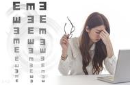 近视不戴眼镜就能恢复视力吗?真相是这样的