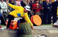 竞技钓角逐中工具鱼是小鲫鱼怎么办?钓鱼人必须掌握的浮钓技巧