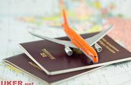英国签证申请表这个护照签发机关到底怎么填写全称写不进去