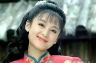 她是大陆第一美女,颜值比陈红高,60岁仍美如少女