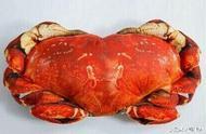 奇趣秀:现在的抱枕界是怎么了?