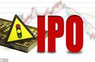 阿里正考虑推迟香港IPO 回应:不予?#38391;?></span>阿里正考虑推迟香港IPO 回应:不予?#38391;?/a></li><li><a href=
