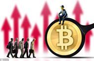 分析师:比特币多日受阻12000,市场多空摇摆不定
