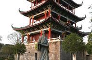 你喜欢中国绘画还是西方绘画为什么
