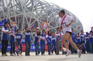 中国有哪些马拉松比赛