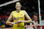 中国女排取得世界杯7连胜!3:0横扫美国女排,卫冕之路继续前行