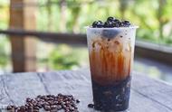 网红奶茶配方被售 多个奶茶品牌配方遭公开售卖