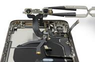 iPhone 11 Pro 维修价格超贵,你会去官方更换吗?