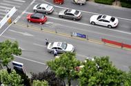 對交通肇事逃逸情節的認定法律常識
