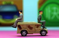 嘀嗒回应深圳一无资质网约车司机猥亵女乘客:对司机永久封禁