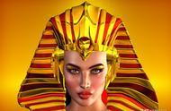 """一场成就极高的埃及古墓挖掘,为什么最出名的是""""法老的诅咒""""?"""