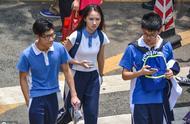 深圳近30万年薪聘中小学老师 全年带薪休假165天+