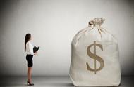 2014年投资做什么可以赚钱