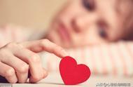 为什么大多数的婚姻都是性格互补,心理学告诉你原因!