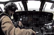 160特种空勤团是干什么的特种作战厉害吗(必须暴露的作战)