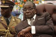 African nation liberates astral fall from the sky of motion! Mujiabei of the president before Zimbab