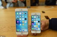 谷歌发现了iPhone六个安全漏洞,苹果仍然没有补丁