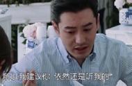 """""""明学""""诞生,42岁的黄晓明再度被打回原形"""