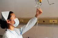 护士输液怎么才能不出错?医疗事故怎么预防?这项制度很重要