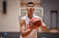 Male basket world cup | VS of Chinese male basket i