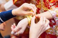 女人闪婚幸福几率多大(两个女人的真实故事告诉你答案)