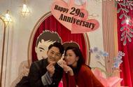 终于等到你!时隔5年林峰回归TVB,还记得记忆中的那些剧么?