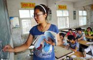 2019甘肃临夏州东乡县特岗教师面试成绩和总成绩及拟聘用公示