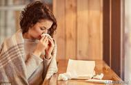鼻塞太常见,但这5个治鼻塞的方法,很少人能全知道