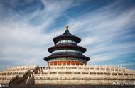 北京18家收费公园国庆节免费开放,建议全国推广