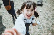父母的脾气会对孩子的影响有多大你知道吗?