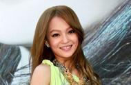 张韶涵出新歌,这个内心强大的姑娘又回来了,网友:请你再红一次