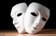 3男子在南昌冒充领导借钱送礼,因诈骗一审均获刑