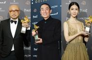 中国大陆宣布暂停参加金马奖,台湾方面的反应来了