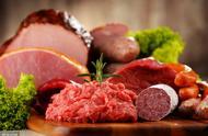 """肉类掺假现象多见,别让""""人造肉""""成为造假新目标、新手段"""