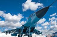 米格-35战机超高清细节 做工有进步性能有提升 客户并不买账